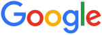 logoDror Harel Law Firm